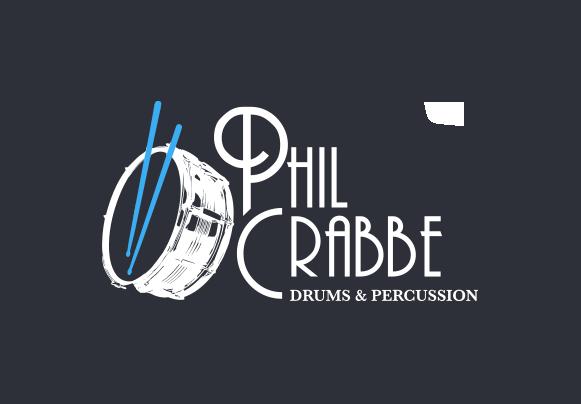 Phil Crabbe Logo